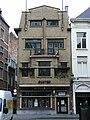 Kaasrui 1, Antwerp.jpg