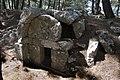 Kadyanda Necropolis 7492.jpg