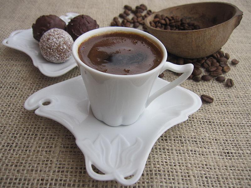 File:Kafe turke.JPG