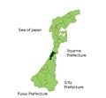 Kahoku in Ishikawa Prefecture.png
