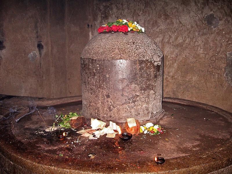 File:Kailash-shiva-linga.jpg