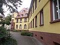 Kaiserslautern Altenheim Friedrich-Karl-Str. 1-5.jpg