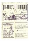 Kajawen 30 1928-04-14.pdf