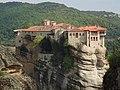 Kalabaka 422 00, Greece - panoramio (113).jpg