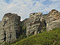 Kalabaka 422 00, Greece - panoramio (67).jpg