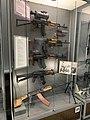 Kalashnikov Museum-14.jpg