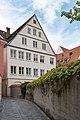 Kalchstraße 8, von Süden Memmingen 20190517 001.jpg