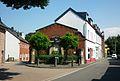 Kaldenkirchen, Kriegerdenkmal.jpg