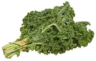 Kale - Image: Kale Bundle