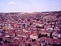 Kale den Kastamonu... - panoramio (2).jpg