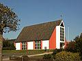 Kalefeld Kirche Jakobus.JPG