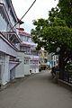 Kali Bari Road - Shimla 2014-05-07 0920.JPG