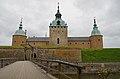 Kalmar slott 23.jpg