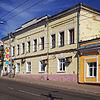 Kaluga 2013 Lenina 109 2RT 2.jpg