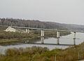 Kaluga Oka Bridge.jpg