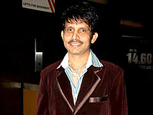 Kamaal Rashid Khan - Wikipedia, the free encyclopedia