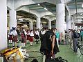 KamagasakiParade20081012 103504.jpg