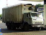 Kamaz truck.jpg