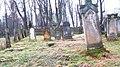 Kamienna Góra, cmentarz żydowski DSCF3952.jpg