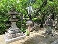 Kamigoryo-jinja 022.jpg