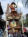 Kamijyuku,sawara-float-festival,katori-city,japan.JPG