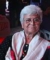 Kamla Bhasin in Dhaka Lit Fest 2017.jpg