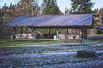 Kanaskat-Palmer State Park, 02.jpg