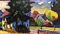 Kandinsky 3.jpg
