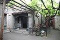 Kang Baiwan's Mansion, Gongyi - 7.jpg
