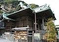 Kanou jinja (Nishi) -07.jpg