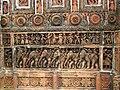 Kantaji Temple Dinajpur Bangladesh (22).JPG