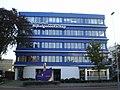 Kantoor Nederlands Bijbelgenootschap.JPG