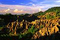 Kaohsiung County scenic photo 11.jpg