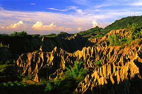 Kaohsiung County scenic photo 11.jpg