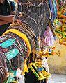 Kapaleeswarer Temple 10 (2280808341).jpg