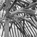 Kapconstructie, detail koor - Utrecht - 20234232 - RCE.jpg