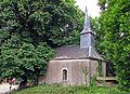 Kapelle Pissange 01.jpg