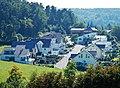 Kapellenberg in Döffingen - panoramio.jpg
