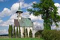 Kapliczka w Kotarszynie 20140421 1384.jpg