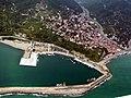 "Karadeniz Tırpanı ""İNEBOLU"" - panoramio.jpg"
