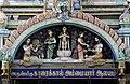 Karaikal Ammaiyar temple karaikkal JEG2488 .jpg