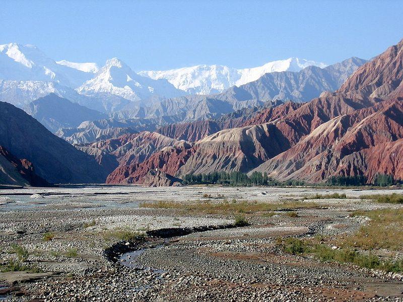 Karakorum-d04.jpg