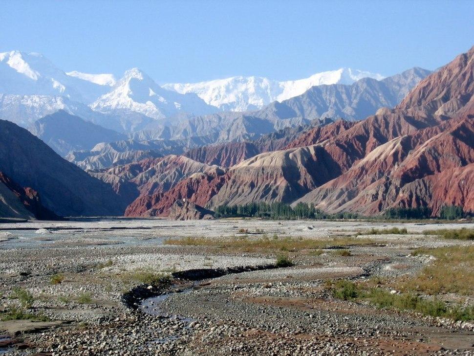Karakorum-d04