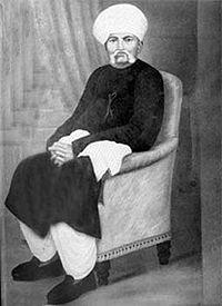 wiki mohandas karamchand gandhi