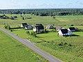 Karkažiškė, Lithuania - panoramio (15).jpg