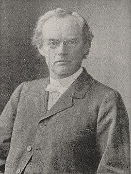 Karl Knortz
