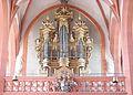 Karlstadt St. Andreas 1446.JPG