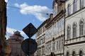 Karmelitská ulice, Prague II.png