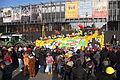 Karnevalsumzug Bad Godesberg 2013 23.JPG
