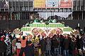 Karnevalsumzug Bad Godesberg 2013 39.JPG